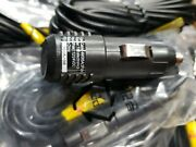 Thinkware Dash Camera Auxiliary Power Connection Harness Cable.cigarette Lighter