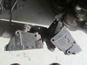 1969 1970 186 Fully Heads 2.02 Heads Screw In Studs No Porting