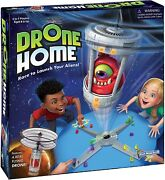Playmonster Drone Home Game With Real Flying Drone New 2020 Toys For Kids