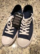 Converse Jack Purcell With Nike Zoom