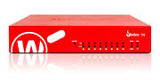 Watchguard Trade Up To Firebox T70 With 3-yr Basic Security Us Wgt70063-us