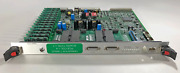 Waters Synapt Transfer T-wave Pcb Card Mass Spectrometer Ma4213-202p1d 4213202dc