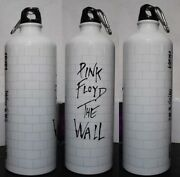 Pink Floyd. The Wall Disc Cover. Aluminum Thermos 750ml. Free Shipping