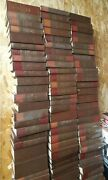 Halsburyand039s Laws Of England 4th Edition Complete Set Law Books