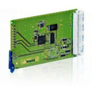 Commend G8-ip-4b Ip Subscriber Card Open Box