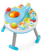 Skip Hop Explore And More Letand039s Roll Activity Table Multi