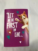 Happy Valentine's Day Card -funny 'conga Sound And It Says Happy Valentines Day