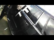 Driver Left Rear Side Door Without Solar Fits 15-18 Tahoe 16945998