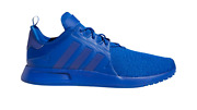 Adidas X Plr Mens Trainers Blue Fy9056 Running Rrp Andpound69.95 Clearance Offer