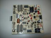 Rowe Cd 100 Amp Board Works 1002 Make Sure It Will Fit
