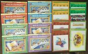 Lot Of 17 Alfred Begginer Piano Music Books - Lesson /workbook /theory /technic