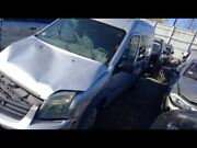 Automatic Transmission 4 Speed 2.0l Fits 10-11 Transit Connect 1219036
