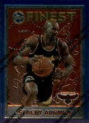 1995-96 Finest Bk Cards 1-252 +rcs +inserts A2471 - You Pick - 10+ Free Ship