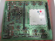 Data Products 29904-01142 Carte Circuit 2990401142 717545-1d
