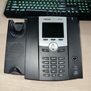 Lot Of 31 Aastra 6725ip Phone No Headsets