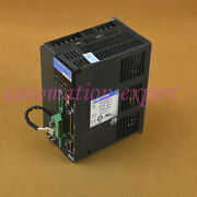 Used 1pc Qs1a05aa Brand Sanyo Tested Fully Fast Delivery