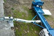 Stehl-tow Dolley 2017 Andnbspmodel St80td Used Only Once Andnbspgreat Shape Andnbsptires Great