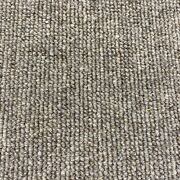 Condor Berber Carpet In Spice Plain Wool Loop Pile 4and5m Width Andpound14.99 M/2 Rrpandpound20