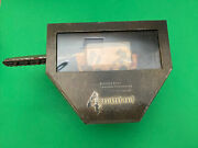 Resident Evil 4 Chainsaw Controller For Nintendo Gamecube New Read