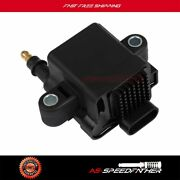 Ignition Coil For Mercury Efi 4-stroke 339-879984a1 300-8m0077471 300-879984t01
