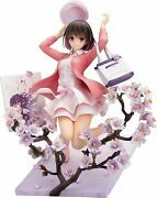 Good Smile How To Raise Boring Gf Megumi Kato Dating Clothes Ver. 1/7 Japan New