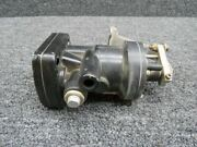 C290d3-f/t19 Continental Io-550-d3b Mccauley Propeller Governor Assembly