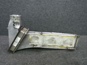 1250830-29 / 1250846-1 / 1250839-1 Cessna T210n Duct And Filter Air Intake S18