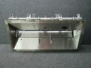 10203-1 / 20868 / 60160 Air Tractor At-301 Hopper Gate Box Assembly