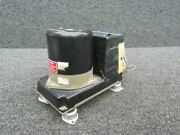 060-00015-0000 Beech 95-c55 King Radio Kg102a Directional Gyro Volts 28