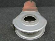 5655304-18 Cessna 340a Canister Weld Assy Sa