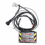 Jd Jetting Power Surge 6x Fuel Injection Tuner
