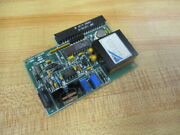 Texas Instruments 2588309-000 Power Board A16532-1 2588309-0001 Pack Of 10