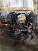 Used Boat Motors For Sale