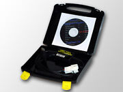 Honda Bf175a Outboard 2003 - 2007 Healtech Obd Fuel Injection Diagnostic Tool