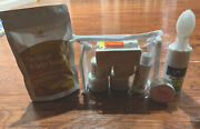 Beautederm Regular Set With Free Purifie Delicat And Belle Free Shipping