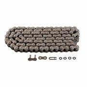 Primary Drive 520 Orh X-ring Chain 520x106 - Fits Yamaha It400 1977-1978