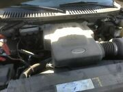 Motor Engine 4.6l Vin W 8th Digit Romeo Iron Block Fits 04 Expedition 658812