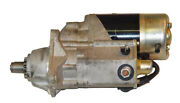 116930a1 | New Case Starter For 1835b/1845b/350b/450b/455b/480c/480d/580c/580d
