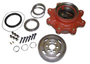 Pv700100   New Case Planetary And Hub Kit For 570l/580l And Sl/580m And Sm/585g/586...