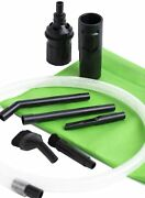 Micro Vacuum Accessory Kit For Dyson Vacuum Cleaners