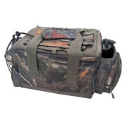 Outdoor War Game Gear Duck Floating Air Blind Bag Camo Avery Floating Hot Sale