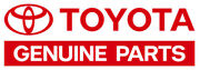 Toyota Oem Land Cruiser Rear Bumper-access Or Tow Hitch Cover Panel 5216960190b0