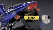 R1hex Cherished Registration Bargain/ideal Andlsquor1andrsquo Private Number Plate