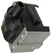 Ignition Coil-hei Ngk 48594