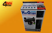 Oxford Hot Grips Premium Sports Heated Grips Of692 - Best Price