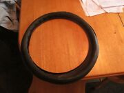 1970 Chevelle Ls6 Assembly Line Cowl Induction Flange And Seal 454 Ls6