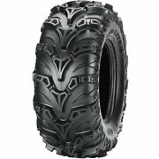 Itp Mud Lite Ii Tire 26x11-12 - Fits Can-am Outlander 1000r 2012-2019