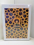Baby And Sunflowers By Anne Geddes - 900 Piece Jigsaw Puzzle
