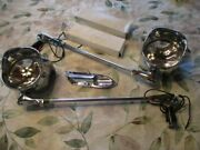 Nos Unity Spotlights Hi-fm For 1959 Ford And Edsel Maybe Mercury