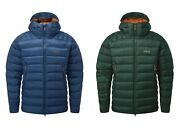 Rab Menand039s Electron Pro Jacket - Various Sizes And Colors